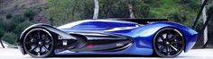 Bugatti Uro