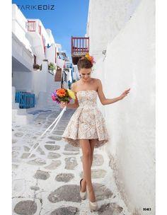 tarik-ediz-90463-prom-dress-strapless-semi-open-back-hi-low-skirt-a-line