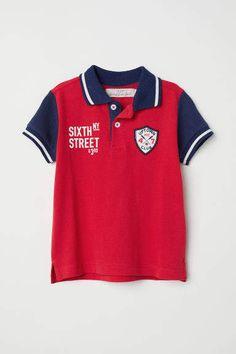 Kids Clothes Patterns, Kids Clothes Boys, Boy Fashion, Fashion Brand, Girls Clothing Stores, Kids Clothing, Boys Summer Outfits, Simple Shirts, Zara Kids