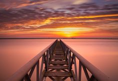 I See Fire by Ricardo Mateus #xemtvhay