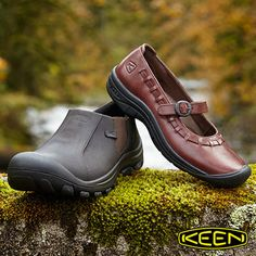 Up to 50% off Keen shoes at Zulily Ends 10/14 #affiliate