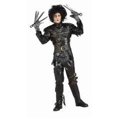 and my hubbyu0027s Menu0027s Deluxe Bane Costume #Batman #Halloween #DarkKnightRises | Cosplay | Pinterest | Bane costume Batman halloween and Costumes  sc 1 st  Pinterest & and my hubbyu0027s Menu0027s Deluxe Bane Costume #Batman #Halloween ...