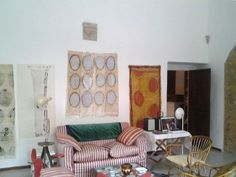Isabella Ducrot Studio
