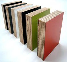 Image result for melamine birch plywood shelves