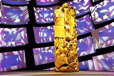 """Les """"César du cinéma"""", c'est la version française des """"Oscars"""". Donc la même chose mais en ringard. Mais pourquoi ce nom ?"""