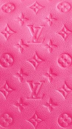 ピンクヴィトン iPhone壁紙 Wallpaper Backgrounds and Plus Louis Vuitton Pink iPhone Wallpaper lv Vs Pink Wallpaper, New Wallpaper Iphone, Iphone Background Wallpaper, Aesthetic Iphone Wallpaper, Aesthetic Wallpapers, Iphone Backgrounds, Retina Wallpaper, Shoes Wallpaper, Brick Wallpaper