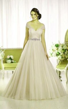 12 Sensational Retro Wedding Dress Vintage Marvelous Ideas.Long Sleeve Wedding Dress Winter 6 Spectacular Beach Mermaid Wedding Dress Wonderful Ideas.Simple Wedding Dress Boho Hippie 11 Hair Raising Long Sleeve Wedding Dress Lace Open Backs Wonderful Tips.Ballgown Wedding Dress