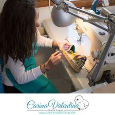 Tarde de alpargatas  @carinavalentina #verano2016 #firmadebolsos #mochilas #bandoleras #bolsodemano #bolsosdelujo #carterademano #clutch #bohochic #primavera #newcolletion #luxury #lujo #elegant #mujer #style #bolsosartesanos #artesania #diseñadoradebolsos #diseñadora #diseñadoravalenciana #modafemenina #primavera #bolsosdediseño #valencia #espardeñas #madeinspain #coloresfofi #handmade #carinavalentina