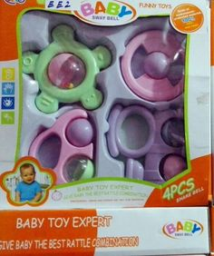 90 Best Baby Toys Online Shopping In Pakistan Images Unique Toys