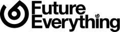 Future Everything Festival (May | Manchester, UK)