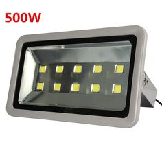 Led Lamps 1 Pcs Solar Powered Led Spotlight Light Lamp Waterproof For Garden Pool Pond Outdoor Ali88 Led Underwater Lights