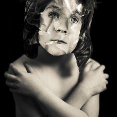 Douce Amère par Sylvain Granjon @CollectifPeriscope
