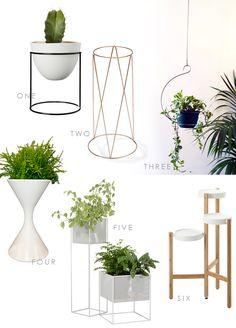 10 Best planters to buy online