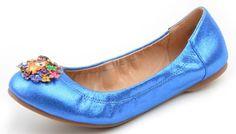 Honeystore Women's Work Place Rhinstone Sheepskin Fats Blue 7.5 B(M) US Honeystore,http://www.amazon.com/dp/B00E4K7CC6/ref=cm_sw_r_pi_dp_Wn-zsb0PCQ08NAJ2
