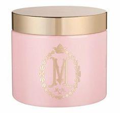 Cheap Mor Cosmetics Marshmallow Sugar Crystal Body Scrub, 21.2 Ounce Online Shopping - http://savepromarket.com/cheap-mor-cosmetics-marshmallow-sugar-crystal-body-scrub-21-2-ounce-online-shopping