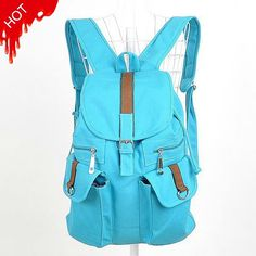 Backpacks For Girls In Middle School