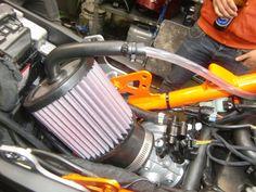 690 SMC: Actualización de sintonización Cocina: SMC-R - Page 49 - 690 LC4 Tuning - www.ktmforum.eu Ktm 690 Enduro, Motorcycles, Self, Landing Gear, Motorbikes, Motorcycle, Choppers, Crotch Rockets
