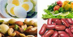 http://losswgt.blogspot.in/2015/05/weight-gain-vegetarian-diet-plan-10-steps-methods.html