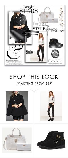 """""""Untitled #385"""" by amelaa-16 ❤ liked on Polyvore featuring Pier 1 Imports"""