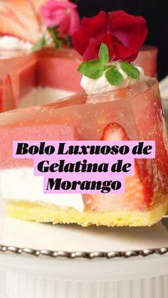 Best Margarita Recipe, Margarita Recipes, Oreo Cake Recipes, Dessert Recipes, Desserts, Sweet Breakfast, Breakfast Recipes, Hot Milk Cake, Good Food