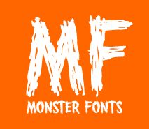 http://www.houseind.com/fonts/monsterfonts