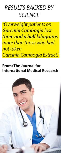 Garcinia cambogia remove is an usual ingredient in many weight-loss parts.