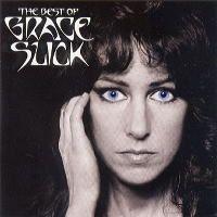 Linda Gray 1970 - Google Search