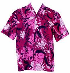 4fc853fb 32 Best Hawaiian Shirts are the coolest images | Aloha shirt, Hawaii ...