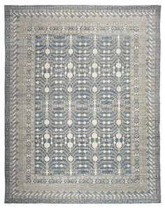 ariana collection 16921 Rug | Woven Online