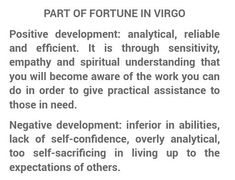 Part Of Fortune, Lack Of Self Confidence, You Can Do, Spirituality, Houses, Positivity, Math Equations, Homes, Spiritual