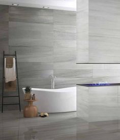 Superlativa #collection #new #edilcuoghi #stone #shower #flowers #mirror #tile #design #bath #bathroom #architecture #basin #interior #living #fire #towels #modern #contemporary