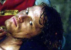 Season One Finale - Outlander