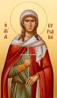 Byzantine Icons, Saint Quotes, Orthodox Icons, Ikon, Disney Characters, Fictional Characters, Saints, Aurora Sleeping Beauty, Religion