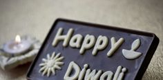Happy Diwali Quotes Wishes Sayings in English Hindi Deepavali Quotes Wishes in tamil Gujrati greetings,short diwali quotes 2015 in hindi font Happy Diwali Quotes Wishes, Happy Diwali Status, Diwali Wishes Messages, Happy Diwali 2019, Diwali Message, Diwali 2013, Diwali Deepavali, Diwali Greetings Images, Happy Diwali Photos