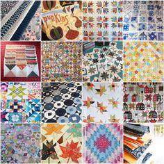 modafabrics « The Moda Cutting Table Blog
