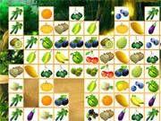 Recomandam jocuri online pentru copii din categoria jocuri virtuale de fete http://www.xjocuri.ro/tag/jocuri-online-de-dressup sau similare jocuri td online