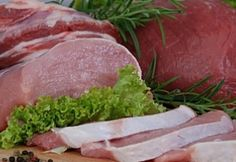 """In the US """"white meat"""" often refers to poultry only. In French """"la viande blanche"""" also includes veal, rabbit, porc. French Dishes, French Food, Chicken In French, Clean Recipes, Wine Recipes, Bulgarian Recipes, Pasta, White Meat, Learn To Cook"""