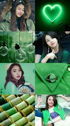 CHAEYOUNG Kpop Girl Groups, Korean Girl Groups, Kpop Girls, Tzuyu Wallpaper, Mood Wallpaper, Nayeon, Euna Kim, Aesthetic Lockscreens, Kpop Backgrounds