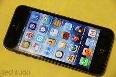 Review do iPhone 5: o smartphone que mudou o mundo ainda encanta
