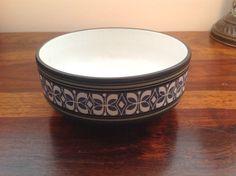 Ambleside pottery  dish Ceramic Design, Sideboard, Dog Bowls, Pottery, Ceramics, Dishes, Tableware, Ebay, Ceramica