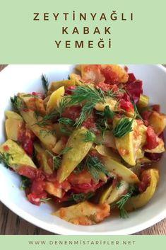 Karma, Potato Salad, Side Dishes, Vegetarian, Ethnic Recipes, Food, Kitchens, Essen, Meals