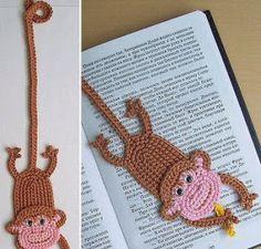 Delicata Ricordazione souvenirs: 2013...começar lendo um bom livro...e com marcadores divertidos...