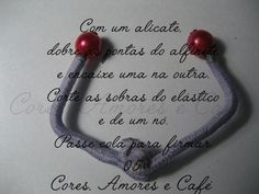 PAP estetoscópio - 05 https://www.facebook.com/coresamoresecafe/