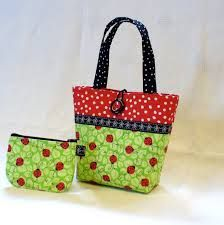 red black red lime green - Google Search