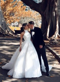 Affordable Custom Wedding Dresses Inspired by Haute Couture designs. How To Get A Custom Wedding Dress Made Celebrity Wedding Gowns, Classic Wedding Gowns, Western Wedding Dresses, Custom Wedding Dress, Used Wedding Dresses, Colored Wedding Gowns, Making A Wedding Dress, Sheath Wedding Gown, Wedding Dress Patterns