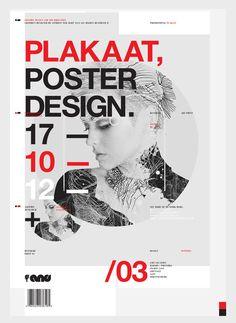 Creative-Poster-Design-Inspiration-015