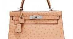 82492e6141d Hermes Kelly Bag Reference Guide   Spotted Fashion Hermes Kelly Bag, Hermes  Bags, Hermes