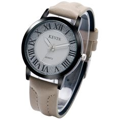 $4.78 (Buy here: https://alitems.com/g/1e8d114494ebda23ff8b16525dc3e8/?i=5&ulp=https%3A%2F%2Fwww.aliexpress.com%2Fitem%2FTrendy-Unique-Quartz-Casual-Wrist-Watch-Roman-Numerals-Women-Modern-Glitter-Dial-Girl-relogio-feminino-Gift%2F32725286793.html ) Trendy Unique Quartz Casual Wrist Watch Roman Numerals Women Modern Glitter Dial Girl relogio feminino Gift W223702 for just $4.78