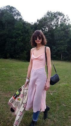 The Splendour in the Grass Looks You Haven't Seen Yet via @WhoWhatWearAU