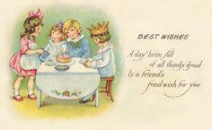 Happy Birthday Wishes Best Friend http://www.happybirthdaywishesonline.com/